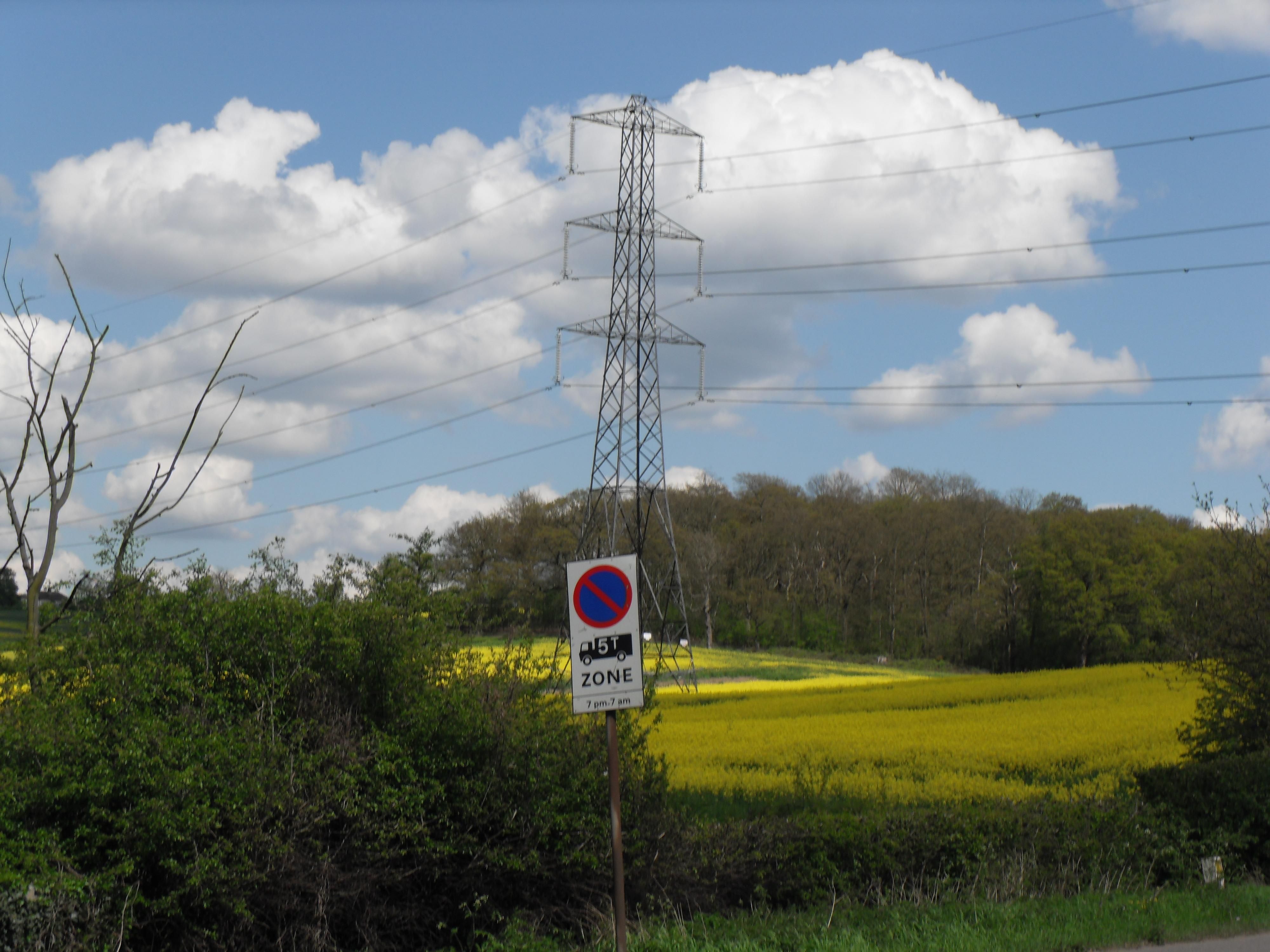independent escorts in hatfield hertfordshire